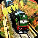 Subway Simulator Crazy mobile app icon