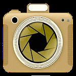 Camera Master Pro v1.0.2