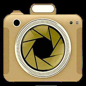 Camera Master Pro
