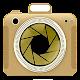 Camera Master Pro v1.0.1