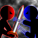 Domination of StickFigure Free icon