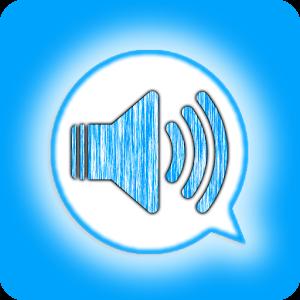 Speak Drive Text Lite