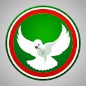 Jordanian American House icon