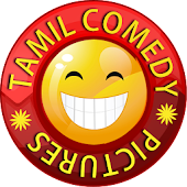 Tamil Comedy Pictures