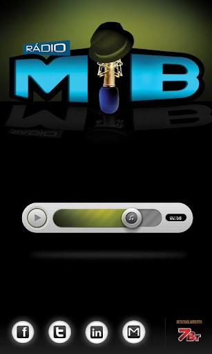 Rádio Mib