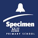 Specimen Hill Primary School