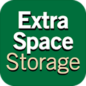 Extra Space Storage Acct Mngr