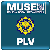 Museo Policia Local Valencia