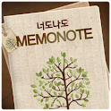 Pay close memo notes logo