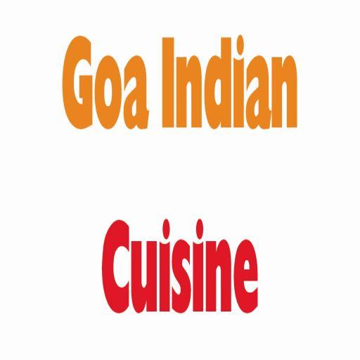 Goa Indian Cuisine