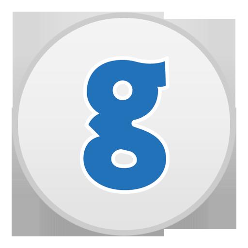 GeoExpat & GeoBaby - Hong Kong