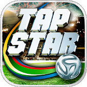 Tap Star : World Soccer