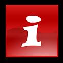 CallerInfo logo