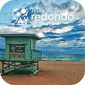 Redondo Beach icon