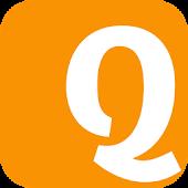Quoodle