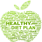 Health Diet Plan