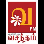 VasanthamFM