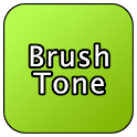 Brush Teeth Ringtone logo