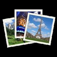 Gallery illusion HD 0.3.2 (beta)