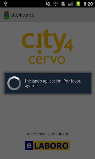 city4cervo