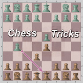 Chess Tricks & Tips