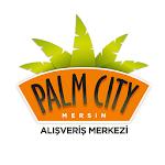 Palm City Shopping Center