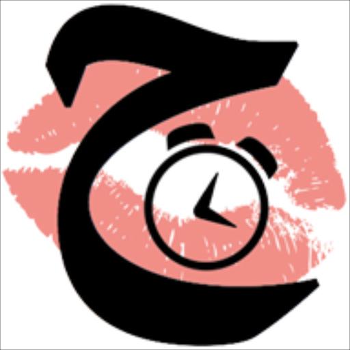 Habibi Time! 生產應用 App LOGO-APP試玩