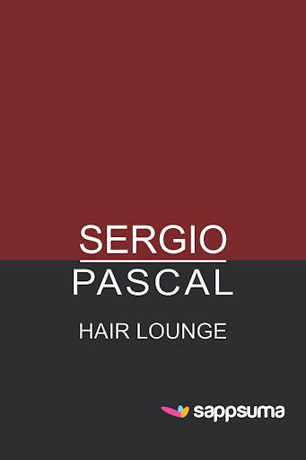 Sergio Pascal