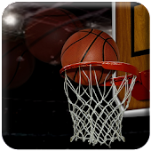 Guess Basketball Player Quiz