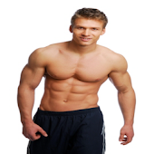 Bodybuilding Naturally