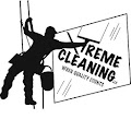 Download Xtreme Cleaning APK