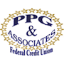 PPG and Associates FCU