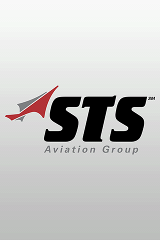 STS Aviation Jobs Engineering