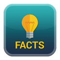 Did You Know: Facts icon