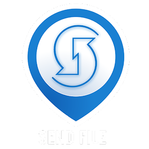 Send File (File Sharing)