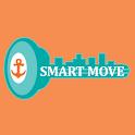 Smart Move Crew icon
