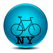 EZ New York Bike