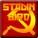 Stalin Bird icon