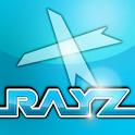 Rayz logo