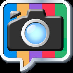 撮っとこ 攝影 App LOGO-APP試玩