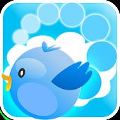Mission: Birdy