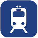 PNR Status - Indian Railway icon