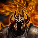 Emross War icon