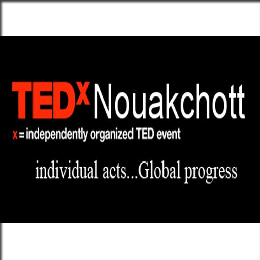 TedxNouakchott 通訊 App LOGO-硬是要APP