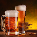 Beer Theme icon