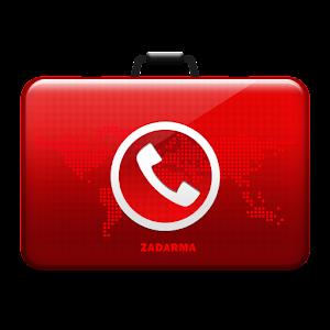 Zadarma SIP 通訊 App LOGO-硬是要APP