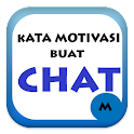 Kumpulan Kata Motivasi Share icon