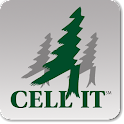 CELL IT icon