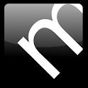 Matrix Calculator logo