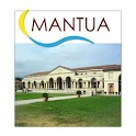 Mantua Travel Guide by Losna logo